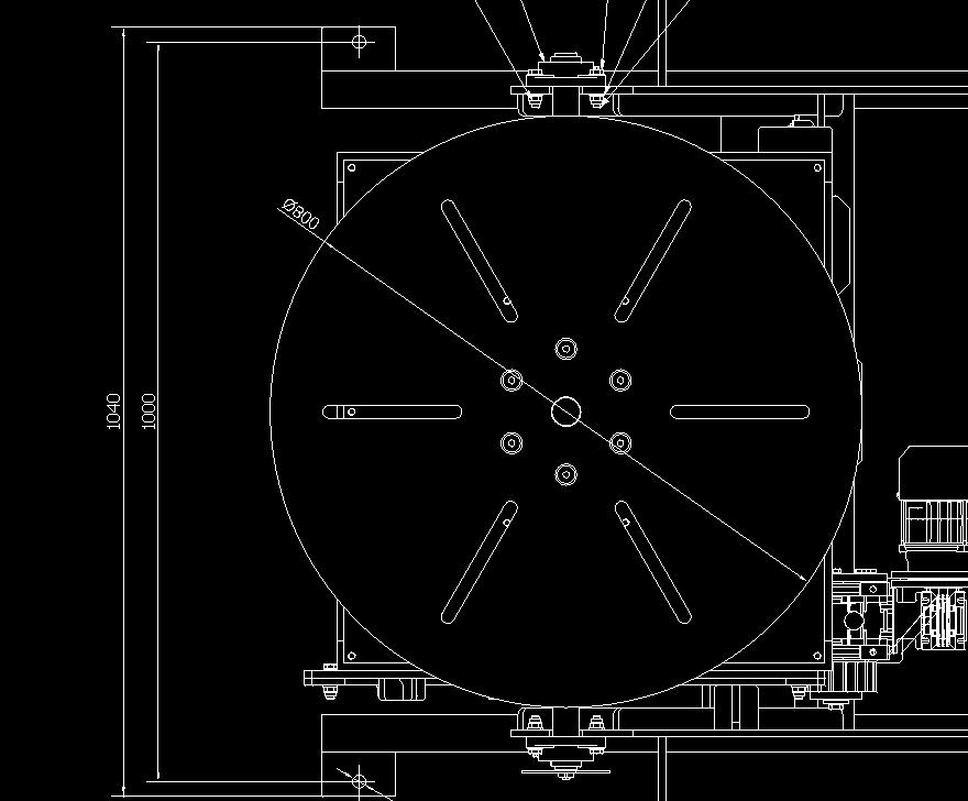 Boks 2 strona główna - Projektowanie