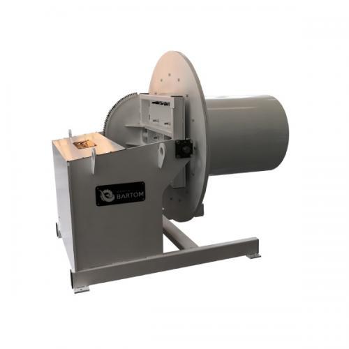 MS-2500-2